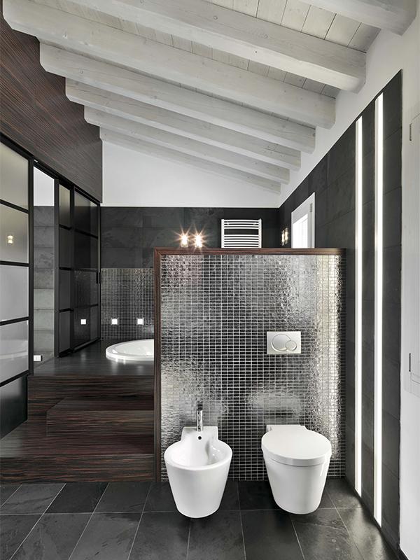 panneau carreler gedimat kmmateriaux. Black Bedroom Furniture Sets. Home Design Ideas
