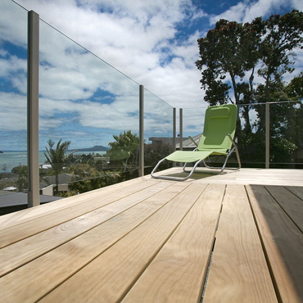 bois de terrasse gedimat kmmateriaux. Black Bedroom Furniture Sets. Home Design Ideas