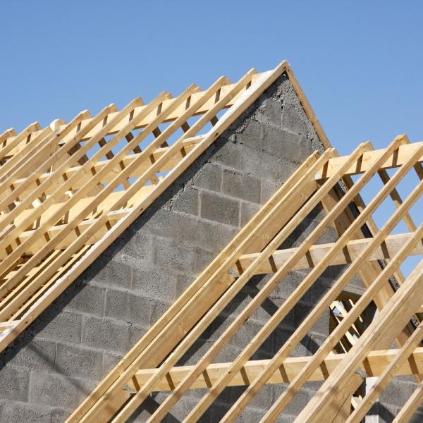 Toiture gedimat kmmateriaux for Materiaux couverture toiture maison