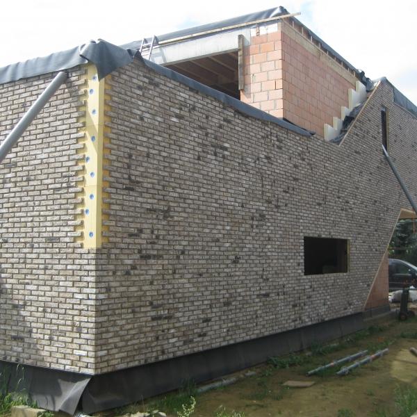 Mat riaux gros oeuvre gedimat kmmateriaux - Hourdis beton prix ...